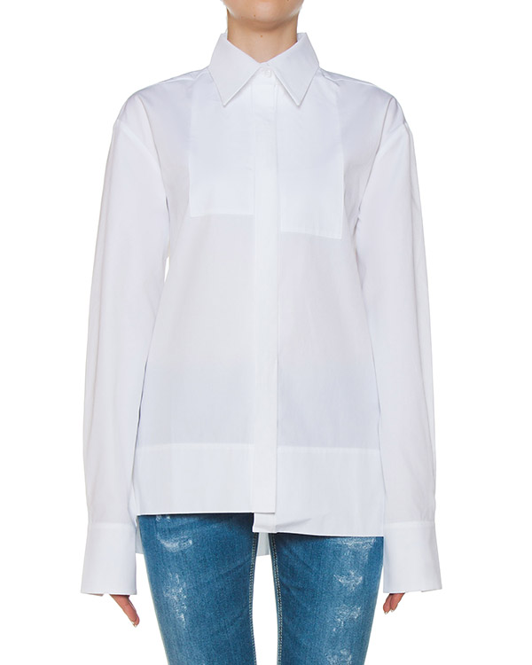 блуза  артикул HOANI марки Balossa купить за 16300 руб.