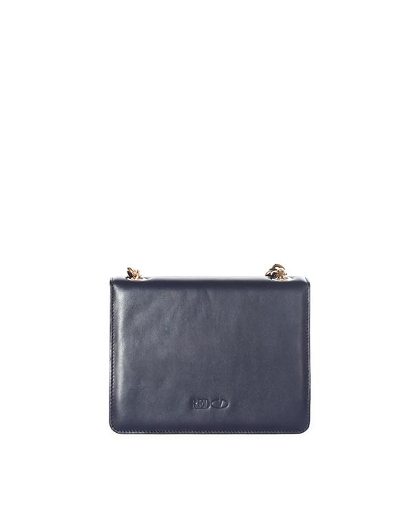 аксессуары сумка Valentino Red, сезон: зима 2014/15. Купить за 23200 руб. | Фото 3