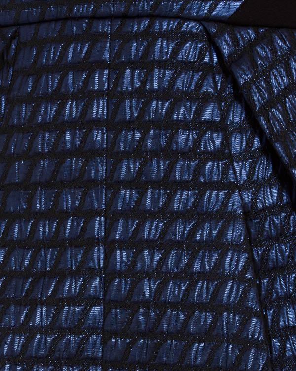 женская платье TIBI, сезон: лето 2014. Купить за 13200 руб. | Фото 4