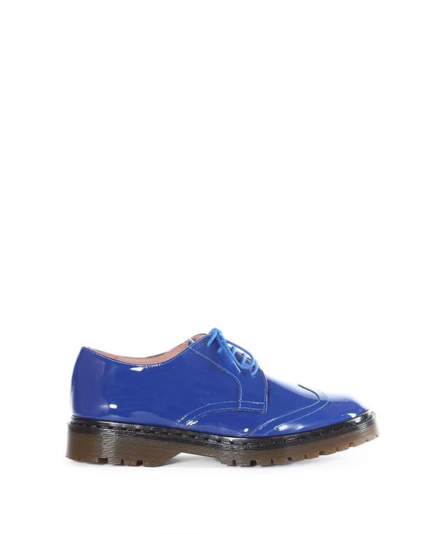 женская туфли Valentino Red, сезон: зима 2014/15. Купить за 10300 руб. | Фото 1