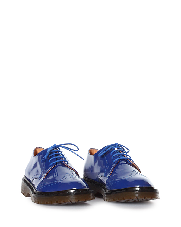 женская туфли Valentino Red, сезон: зима 2014/15. Купить за 10300 руб. | Фото 2