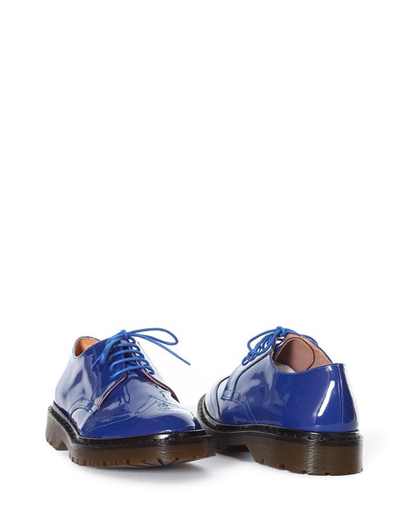 женская туфли Valentino Red, сезон: зима 2014/15. Купить за 10300 руб. | Фото 3