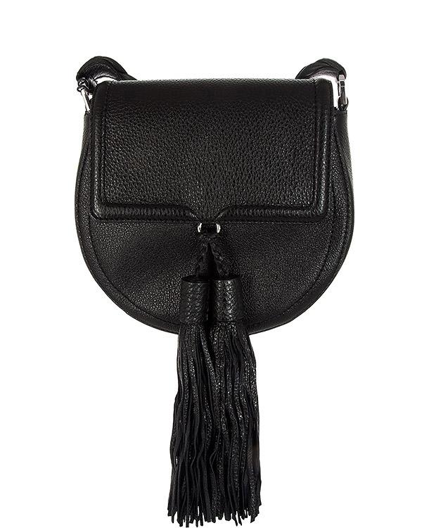 сумка  артикул HR36EPBX52 марки Rebecca Minkoff купить за 25500 руб.