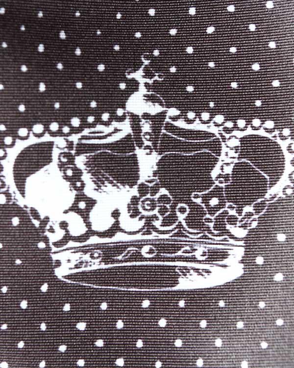 женская юбка Valentino Red, сезон: зима 2014/15. Купить за 13700 руб. | Фото $i