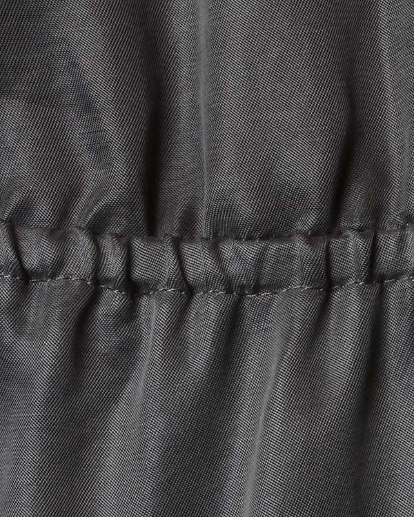 женская комбинезон Halston Heritage, сезон: зима 2011/12. Купить за 11100 руб. | Фото 4