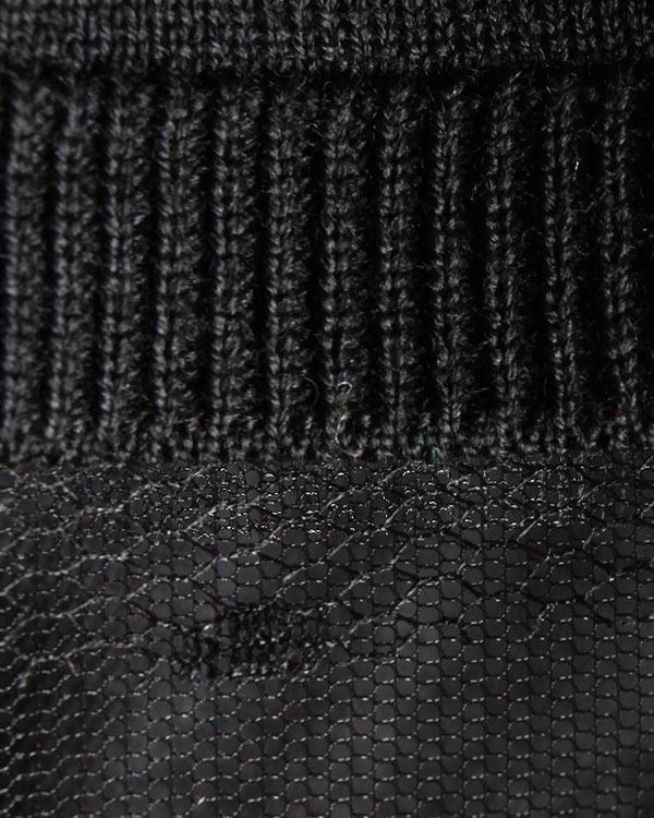 женская платье Valentino Red, сезон: зима 2014/15. Купить за 23500 руб. | Фото 4