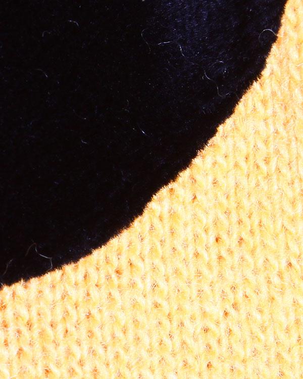 женская кардиган Valentino Red, сезон: зима 2014/15. Купить за 11700 руб. | Фото 4
