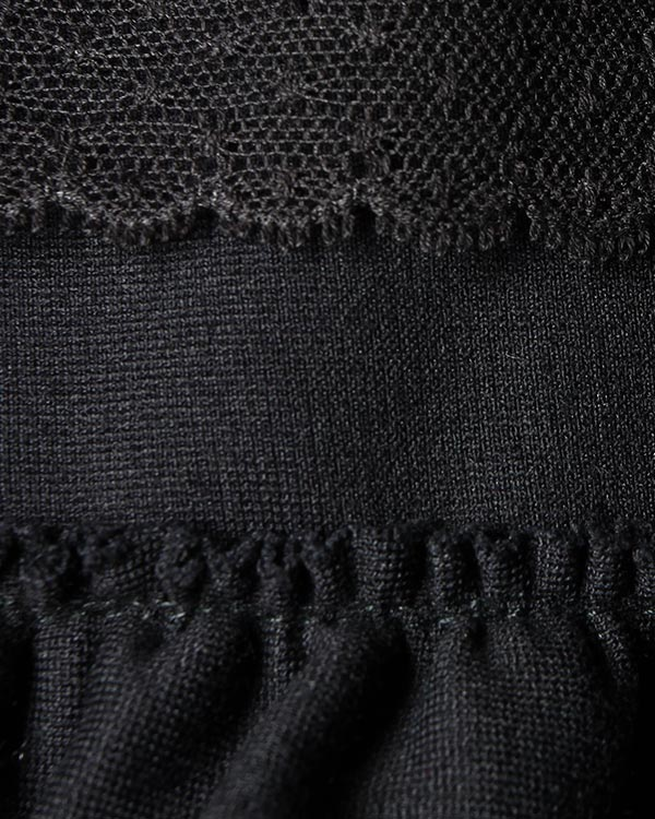 женская платье Valentino Red, сезон: зима 2014/15. Купить за 13700 руб. | Фото 4