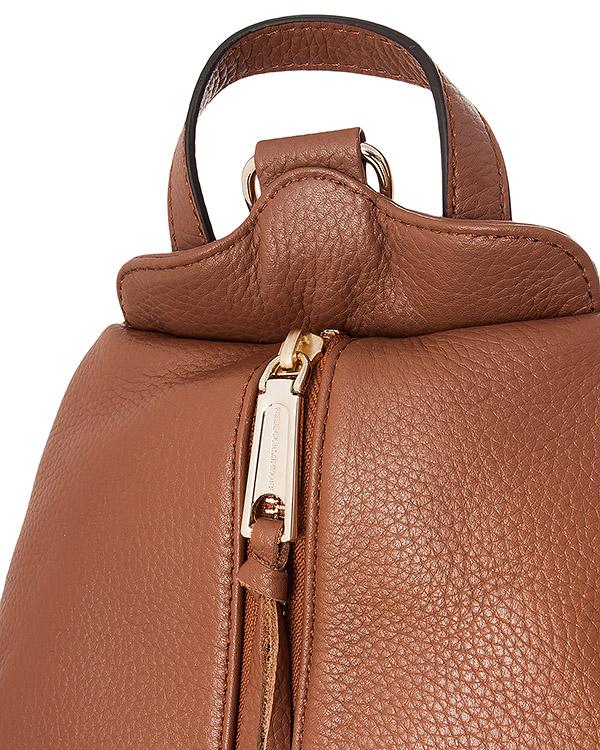 аксессуары рюкзак Rebecca Minkoff, сезон: зима 2016/17. Купить за 27700 руб. | Фото 5