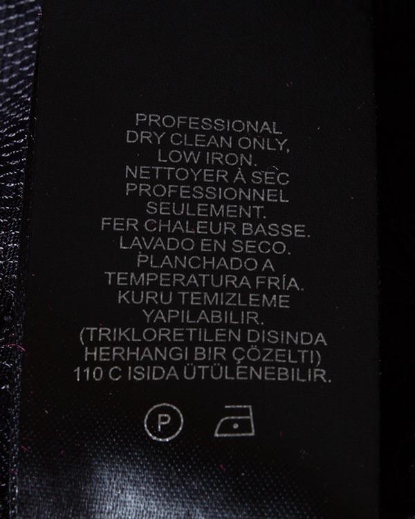женская костюм TIBI, сезон: лето 2014. Купить за 26400 руб.   Фото 5