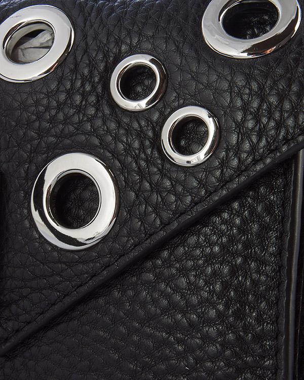 аксессуары сумка Rebecca Minkoff, сезон: зима 2017/18. Купить за 23600 руб. | Фото $i