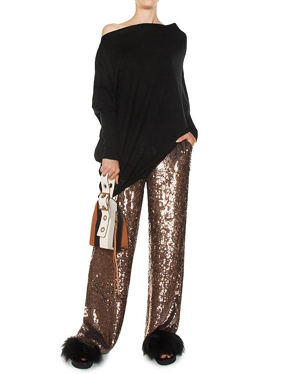 аксессуары сумка Rebecca Minkoff, сезон: зима 2017/18. Купить за 19000 руб. | Фото $i