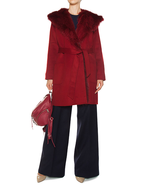 аксессуары рюкзак Rebecca Minkoff, сезон: зима 2017/18. Купить за 23000 руб. | Фото $i