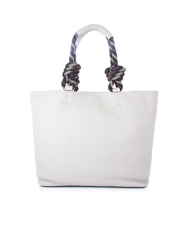 сумка  артикул HU17GUPT99 марки Rebecca Minkoff купить за 33400 руб.