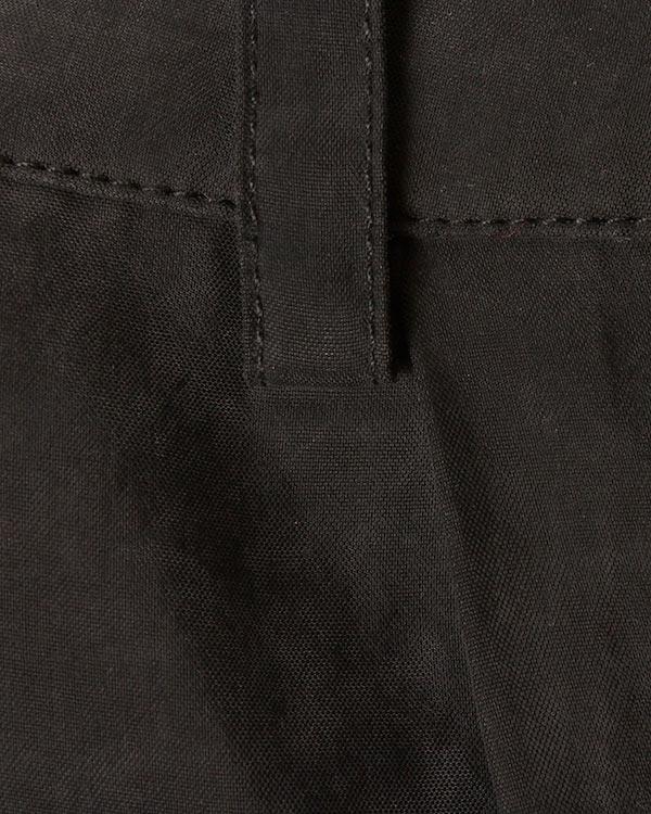 женская шорты 5Preview, сезон: лето 2015. Купить за 4700 руб. | Фото 4