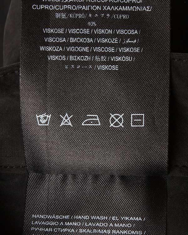 женская шорты 5Preview, сезон: лето 2015. Купить за 4700 руб. | Фото 5