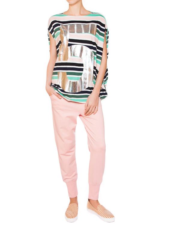 женская брюки 5Preview, сезон: лето 2015. Купить за 4300 руб. | Фото 3
