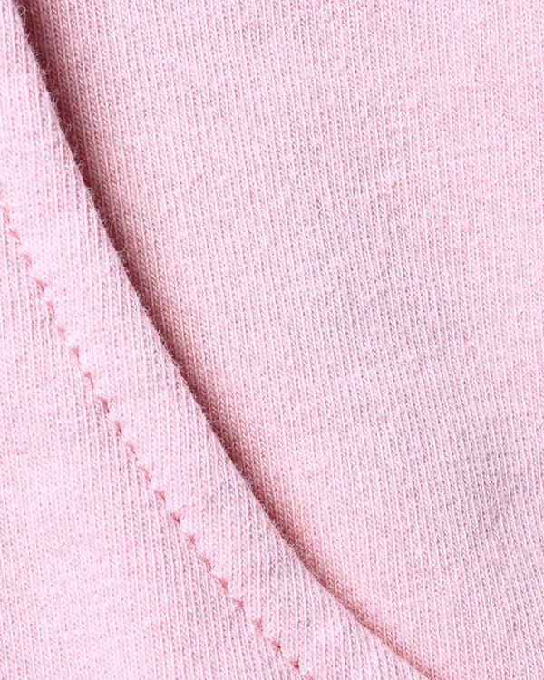женская брюки 5Preview, сезон: лето 2015. Купить за 3400 руб. | Фото 4