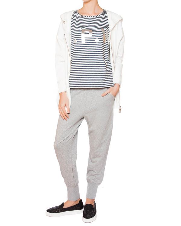женская брюки 5Preview, сезон: лето 2015. Купить за 4300 руб. | Фото $i