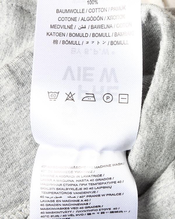 женская брюки 5Preview, сезон: лето 2015. Купить за 4300 руб. | Фото 5