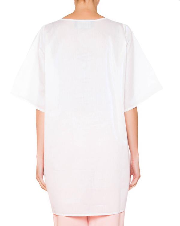 женская футболка 5Preview, сезон: лето 2015. Купить за 4200 руб. | Фото 2