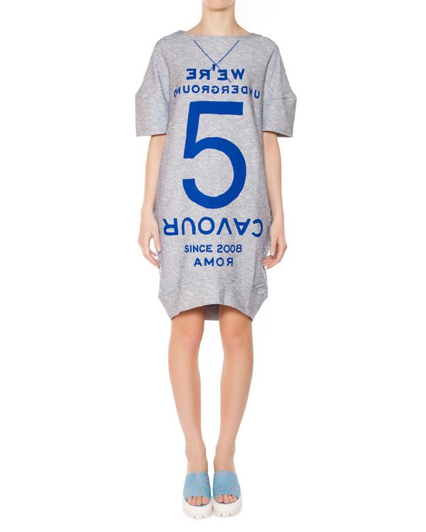 женская платье 5Preview, сезон: лето 2015. Купить за 4200 руб. | Фото 1