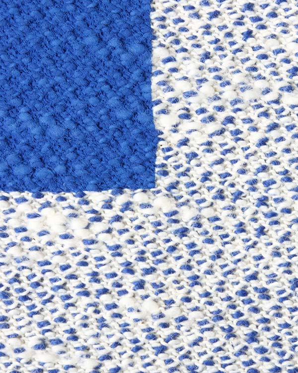 женская платье 5Preview, сезон: лето 2015. Купить за 4200 руб. | Фото 4