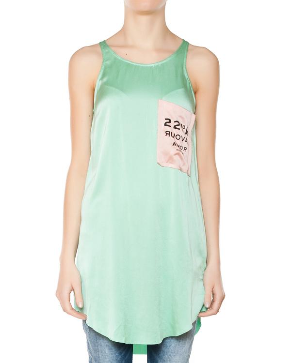 женская платье 5Preview, сезон: лето 2015. Купить за 5600 руб. | Фото 1