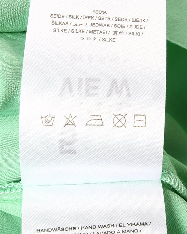 женская платье 5Preview, сезон: лето 2015. Купить за 5600 руб. | Фото $i