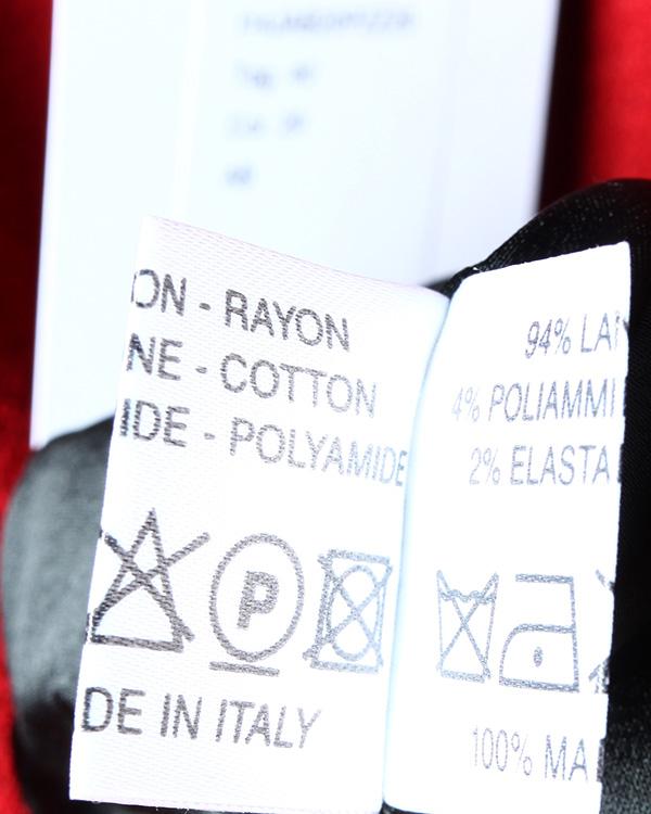 женская платье SI-JAY, сезон: зима 2014/15. Купить за 15000 руб. | Фото 5
