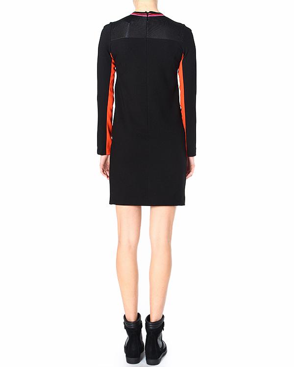 женская платье SI-JAY, сезон: зима 2014/15. Купить за 16000 руб. | Фото $i