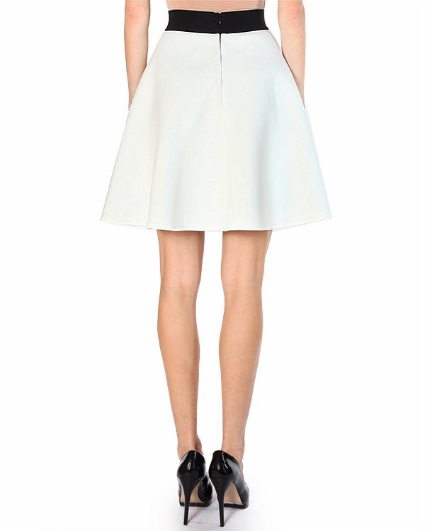 женская юбка SI-JAY, сезон: зима 2014/15. Купить за 12500 руб. | Фото 2