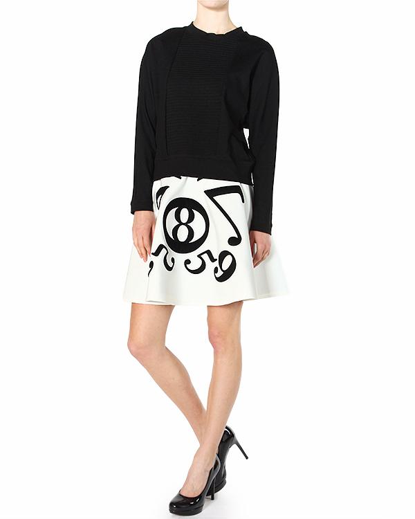 женская юбка SI-JAY, сезон: зима 2014/15. Купить за 12500 руб. | Фото 3