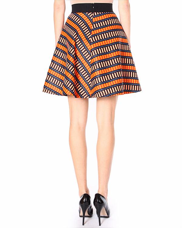 женская юбка SI-JAY, сезон: зима 2014/15. Купить за 20300 руб. | Фото $i