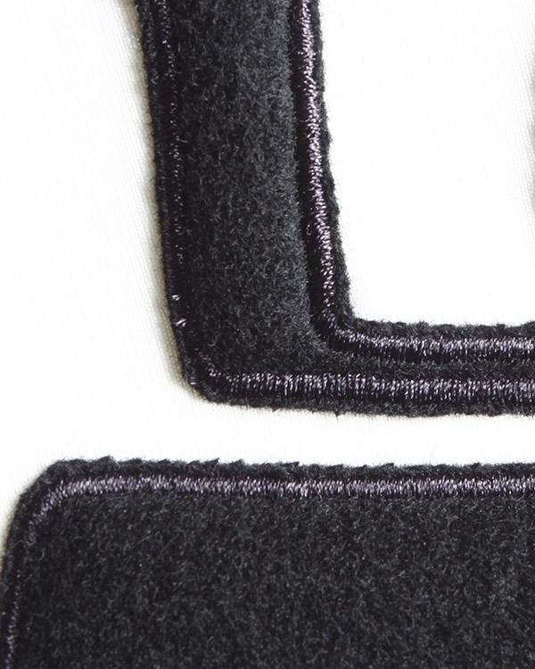 женская свитшот SI-JAY, сезон: зима 2014/15. Купить за 13000 руб. | Фото 4