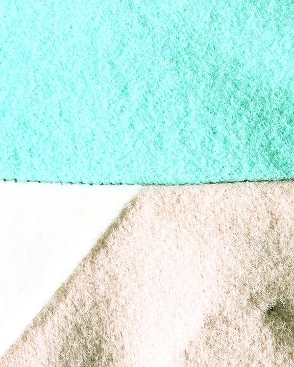 женская жакет Marcobologna, сезон: зима 2014/15. Купить за 29100 руб.   Фото 4