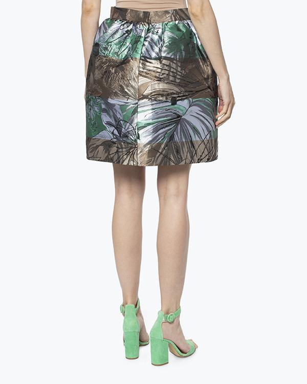женская юбка Marcobologna, сезон: зима 2014/15. Купить за 14700 руб. | Фото 4