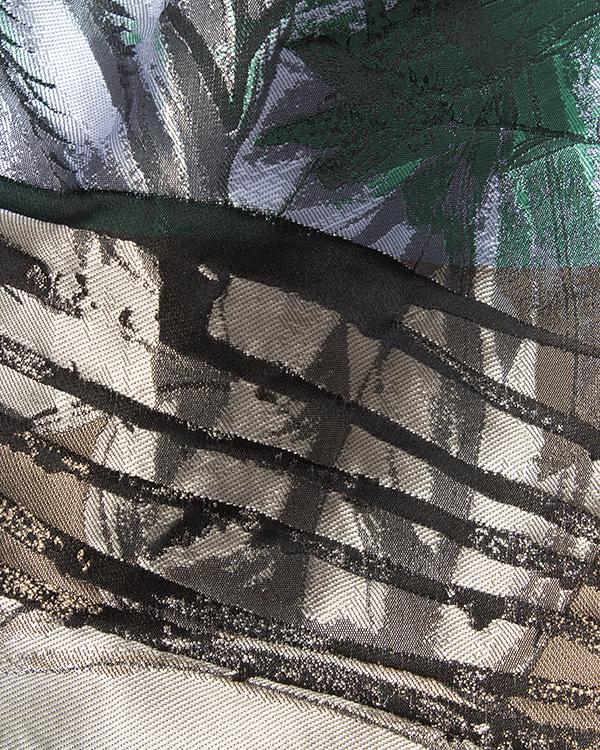 женская юбка Marcobologna, сезон: зима 2014/15. Купить за 14700 руб. | Фото 5