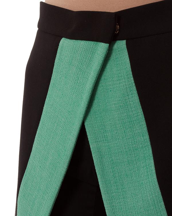 женская юбка Marcobologna, сезон: зима 2014/15. Купить за 14900 руб. | Фото 5