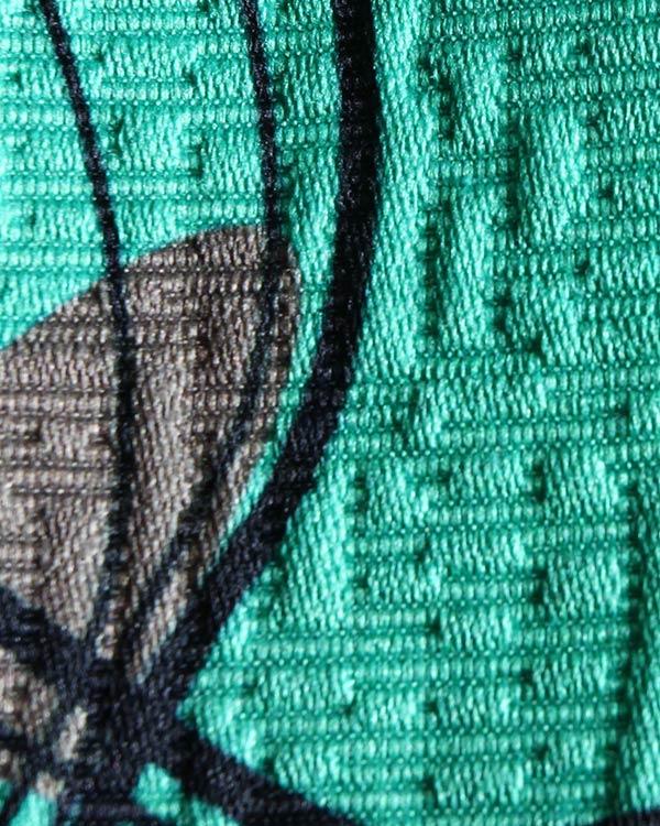 женская топ Marcobologna, сезон: зима 2014/15. Купить за 12900 руб. | Фото $i