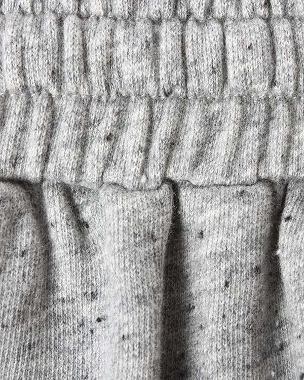 женская шорты 5Preview, сезон: лето 2015. Купить за 3400 руб. | Фото $i