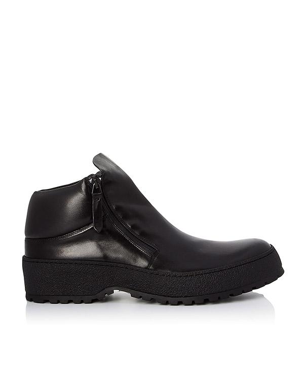 ботинки  артикул I16070 марки Raparo купить за 28600 руб.