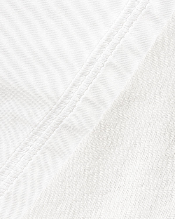 женская топ M-GRAY, сезон: лето 2016. Купить за 6500 руб. | Фото $i