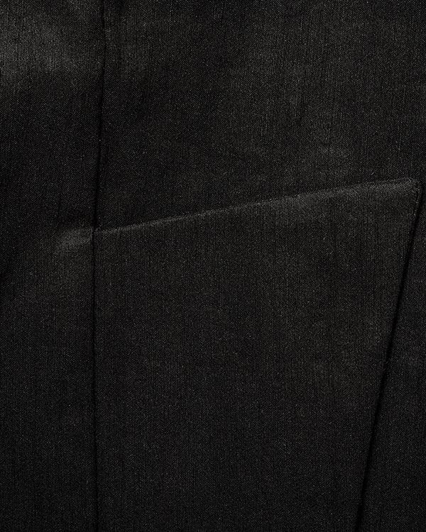 женская платье M-GRAY, сезон: лето 2016. Купить за 19600 руб. | Фото $i
