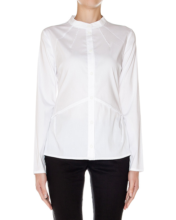 рубашка  артикул I16E60117 марки M-GRAY купить за 12800 руб.