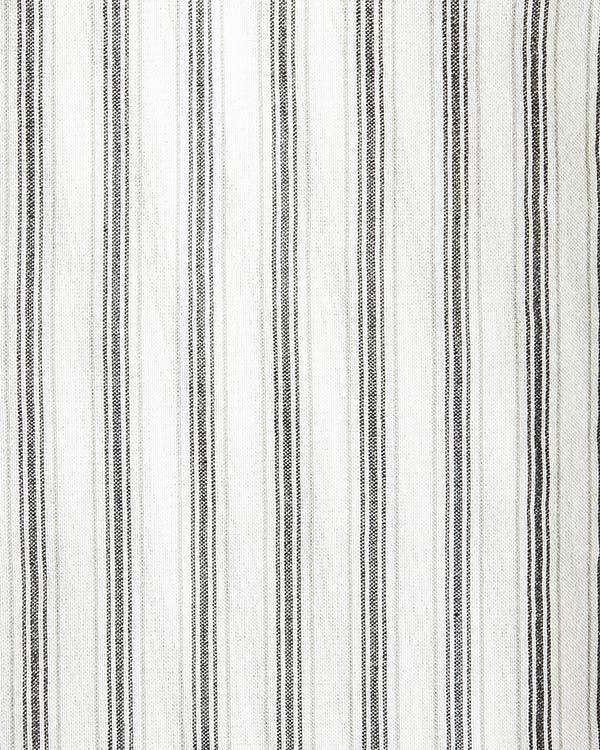 женская рубашка M-GRAY, сезон: лето 2016. Купить за 8300 руб. | Фото $i