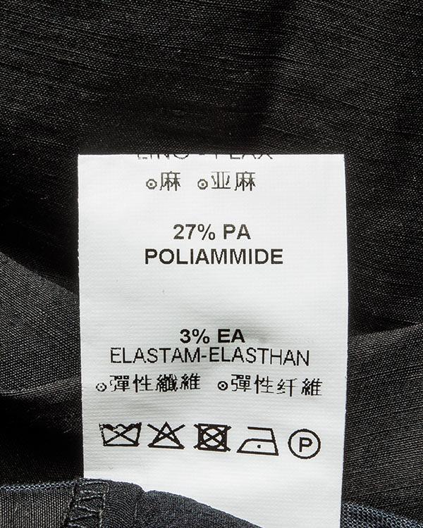 женская брюки M-GRAY, сезон: лето 2016. Купить за 8700 руб. | Фото $i