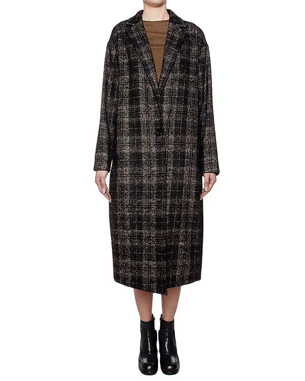 женская пальто MALLONI, сезон: зима 2016/17. Купить за 20500 руб. | Фото 1