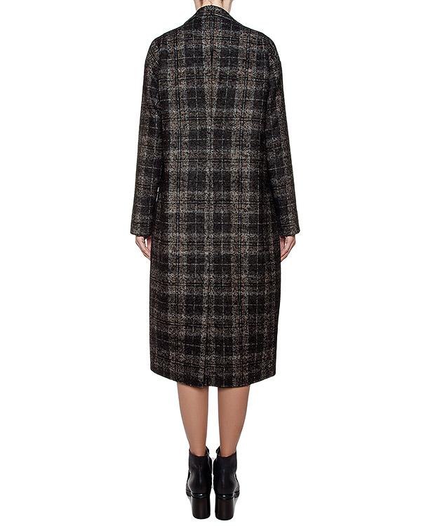 женская пальто MALLONI, сезон: зима 2016/17. Купить за 20500 руб. | Фото 2