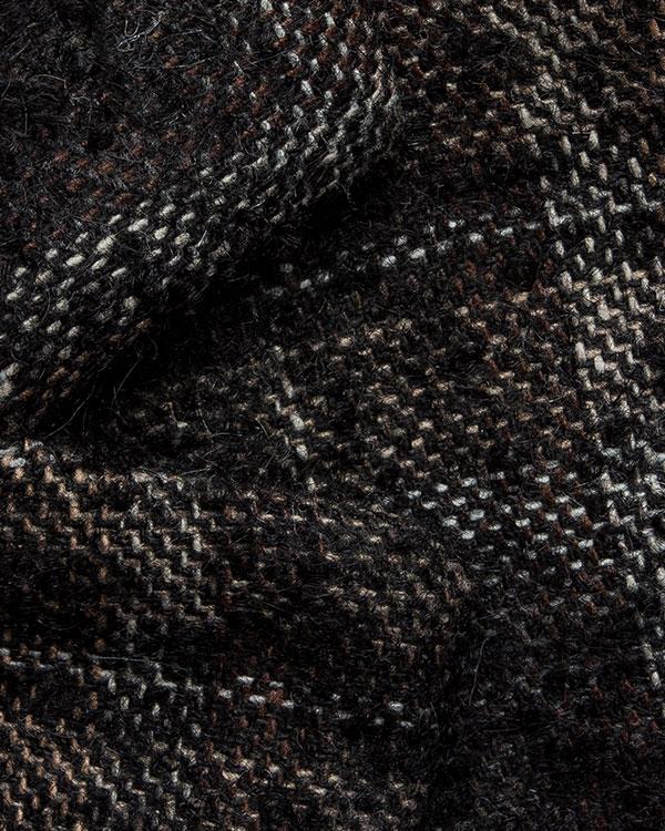 женская пальто MALLONI, сезон: зима 2016/17. Купить за 20500 руб. | Фото 4